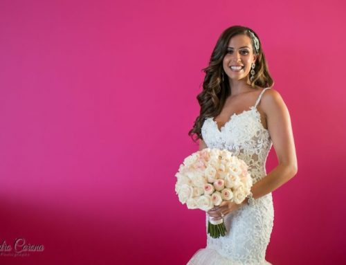 Tips for Bride HOW TO CREATE A PERFECT WEDDING TIMELINE | WITH PHOTOS AND VIDEO IN MIND